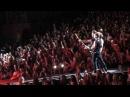 One Direction--TEENAGE DIRTBAG: Chicago 2013