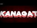 Mr Kanagat каналына арналган интро by׃TEMA KZ.mp4