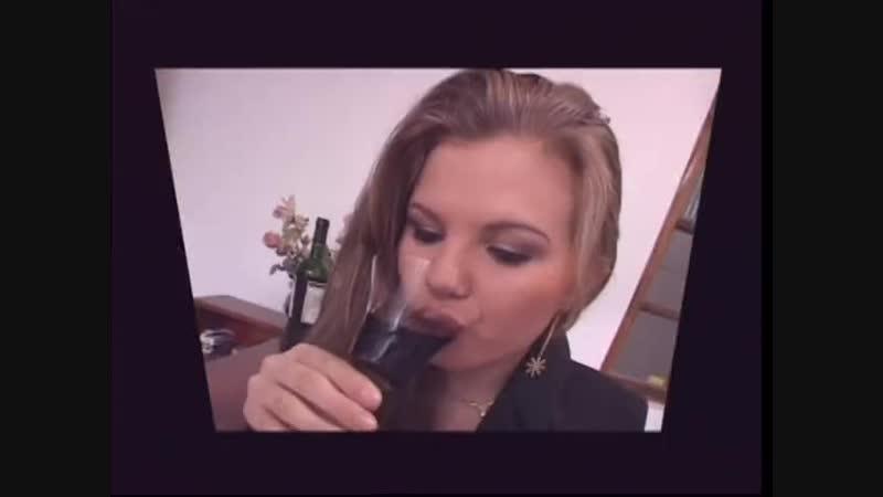 Jennifer heloizy shemale samba mania 9
