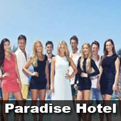 Paradise Hotel Sverige S06E03