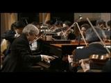 Gershwin Raphsody in Blue
