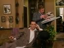 Sherlock Holmes S01E07 The Blue Carbuncle