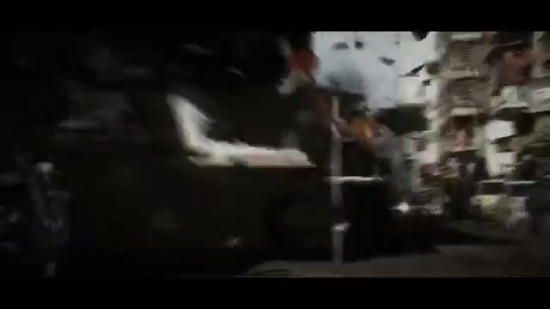 Medal_of_Honor_WarfighterPakistan_Car_Chase_Gameplay_Trailer.mp4