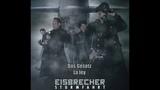 Eisbrecher-Das Gesetz (Sub Espa