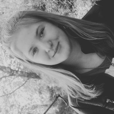 Маша Зайцева, 21 сентября , Кострома, id132822676