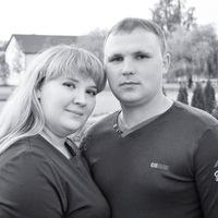 Евгения Толтонова