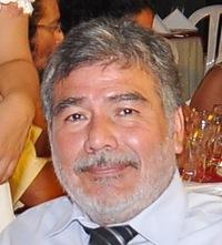 Raul Nunez, 15 ноября 1992, Махачкала, id223328888