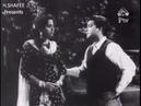 Dilaa, Thehar ja, Yaar da Nazara lain day - Mukhra 1958 - Munir Hussain