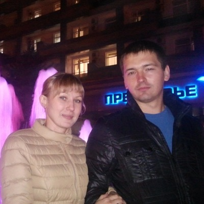 Иван Маркелов, 3 ноября 1985, Ростов-на-Дону, id64526544