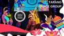 Tarang Dance Group on WIDC Gala Show