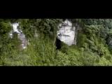 THE IMMORTAL Trailer.mp4