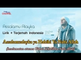 Maher_Zain_-_Assalamu_Alayka_Lirik___Terjemahan_Indonesia.mp4