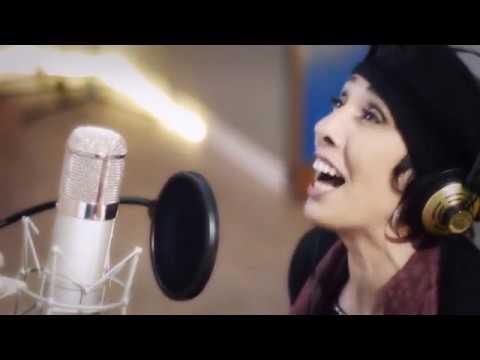 SERÁ LO QUE HA DE SER de Angela Muro (Preproducción promociónal)
