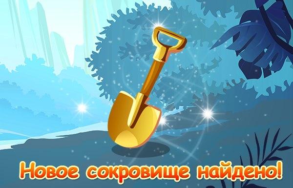 Фото №352384671 со страницы Елены Подгорновой