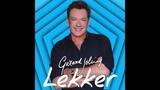 Gerard Joling - Lekker (Offici