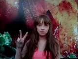 Мини клип на песню Натали-Шахерезада)