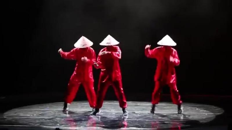 DJ MIX DUTCH PURA-PURA BAHAGIA BY ALFERD KARTOMI COVER DANCE STRAWHATZ DANCE