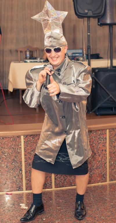 Александр Павлив, 12 мая 1989, Лисичанск, id19393899