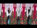 Песня отрока А.Я.Розенбаум и все коллективы принимавшие участие в концерте Неформат