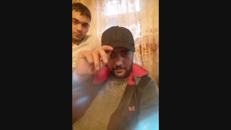 Боба Балашов - Live