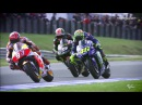 MotoGP™ Rewind: A recap of the AustralianGP