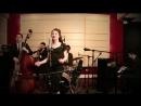 Careless Whisper Vintage 1930s Jazz Wham Cover ft Dave Koz