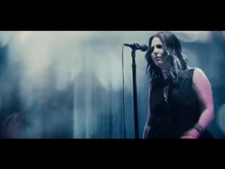 Evanescence - Hi-Lo (feat. Lindsey Stirling) (2018) (Symphonic Rock)