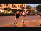 Ice Ice Baby - Vanilla Ice (YASTREB Radio Edit). Shuffle dance
