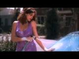 Liv Tyler At The Car Wash - vk.com/HotMusicVideo