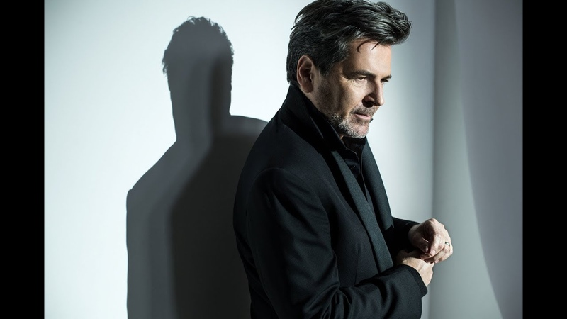 Thomas Anders presents - Big German tour Ewig mit Euch (Forever with you!) May 2019!