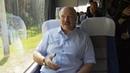 Лукашенко: Куропаты это политическая демонстрация / Благоустройство дорог