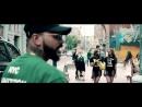 Тимати ft. Guf - Поколение