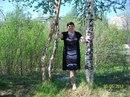 Нина Нишпорская фото #27