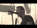 Godsmack - Cryin' Like a Bitch ('18 Rock on the Range)