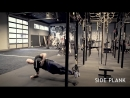 66 TRX Exercises For At Home And Travel Workouts.mp4