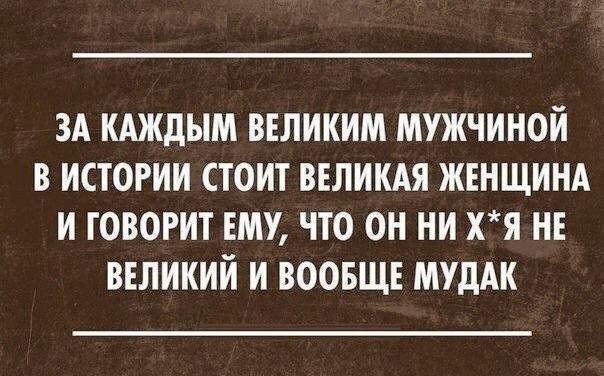 Вадим Катаев   Москва