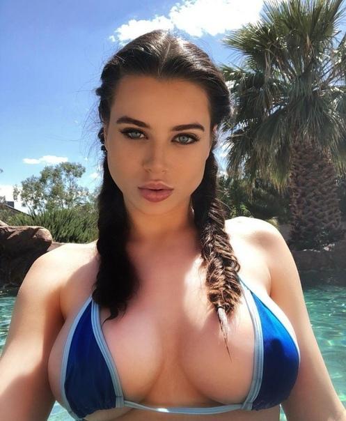 Free slut sex pics