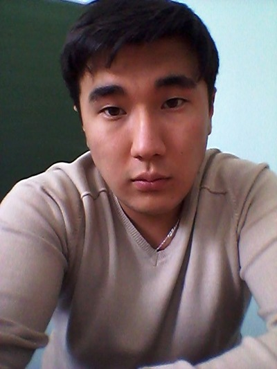 Alisher Danaev, 7 июня , Новоград-Волынский, id71197227