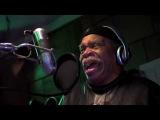Otis Clay featuring Lil' P-Nut -