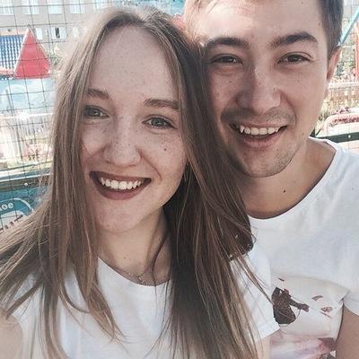 Татьяна Обогрелова