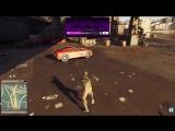 [TheBrainDit] Watch Dogs 2 - ЭЙДЕН ПИРС (ПАСХАЛКА) #10