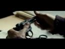 Видеозапись Территория (2015) HD Музыкальный клип Муся Тотибадзе — Баллада о детях Большой Медведицы