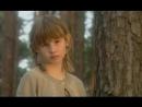 Аня Цуканова. Нарезки из сериала Чистые Ключи 2003