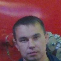 ОлегКандыбаев