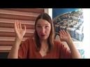 🇹🇷Ксения БАЛДЖИ💑русская жена у турецкого мужа💕 Как выйти замуж за достойного турка.