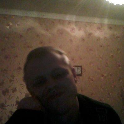 Андрей Михайлов, 9 апреля , Великие Луки, id189757346
