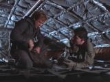 1997 - Приказано уничтожить / Strategic Command
