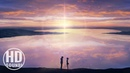 Most Beautiful Music Ever: Silver Lining by Lights Motion