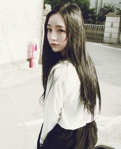 Lee Joong |