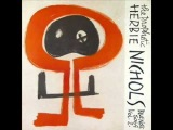 Herbie Nichols Trio - I Didn't Happen